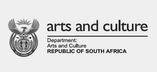 department-of-arts-culture