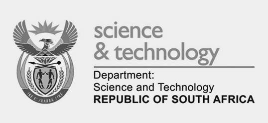department-of-science-technology
