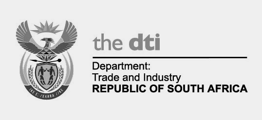 department-of-trade-industry