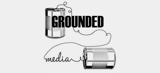 grounded-media-logo
